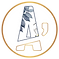 AWA-Icone-10.png