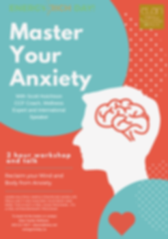 Copy of Master Your Anxiety.png
