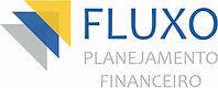 fluxo_logotipos_rgb_header2.jpg