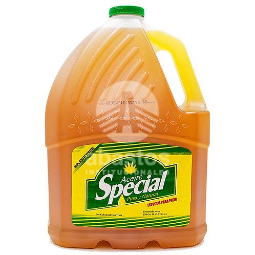 Aceite de Freir 250 foz Special