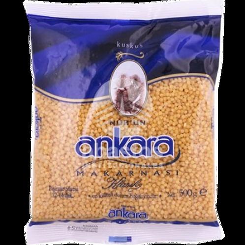Couscous 500 gr Ankara