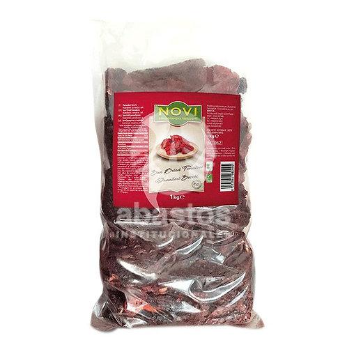 Tomates Secos 1 kg Novi