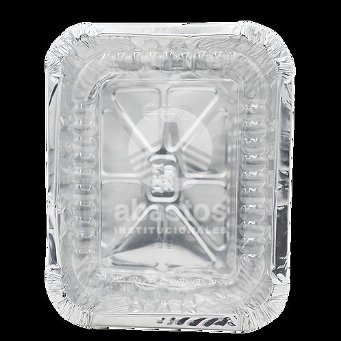 Envase Foil 1 LB 1000 ud Durable Packaging Int