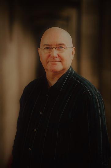 Conductor: Julian Evans