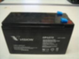 repair-batery-bateri-autogate-shah-alam.