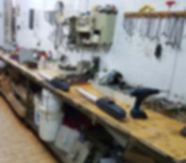 auto-gate-repair-service-petaling-jaya.j