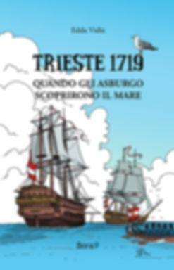 copertina TRIESTE 1719.jpg