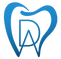 ClayDentalAssoc-Logo-GradientTooth.png