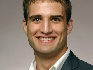 Clay & Associates DDS, PLC Announces Dr. Shaun O'Neill, Associate Dentist, To The Growing Practi