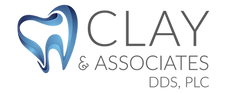 Clay_Logo.png