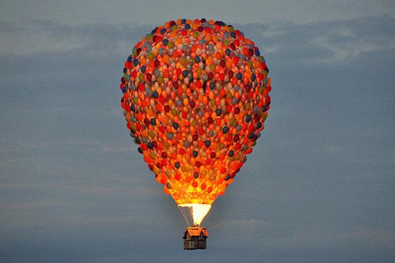 up-hot-air-balloon-41.jpg