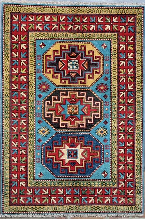 Kazak ac-4399