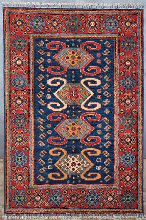 Kazak ac-4443