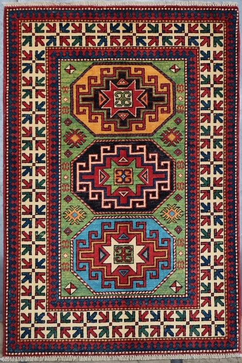 Kazak ac-4610