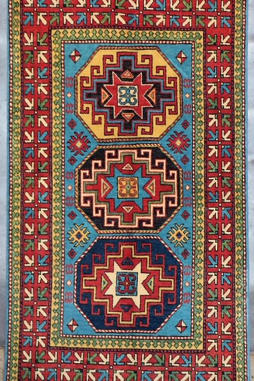 Kazak ac-4611