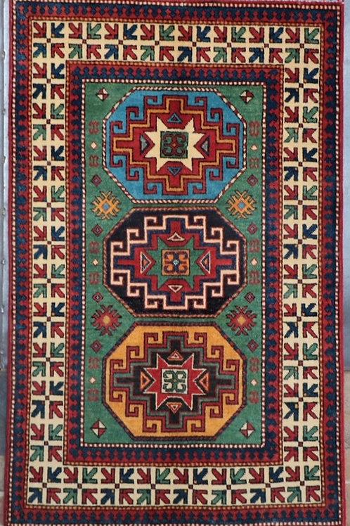 Kazak ac-4603