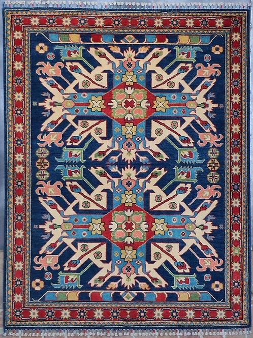 Kazak ac-4664