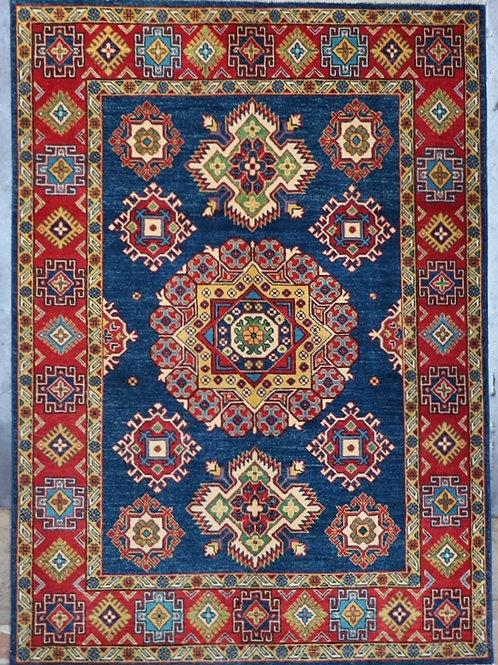Kazak ac-4395