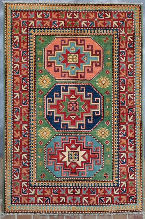 Kazak ac-4535