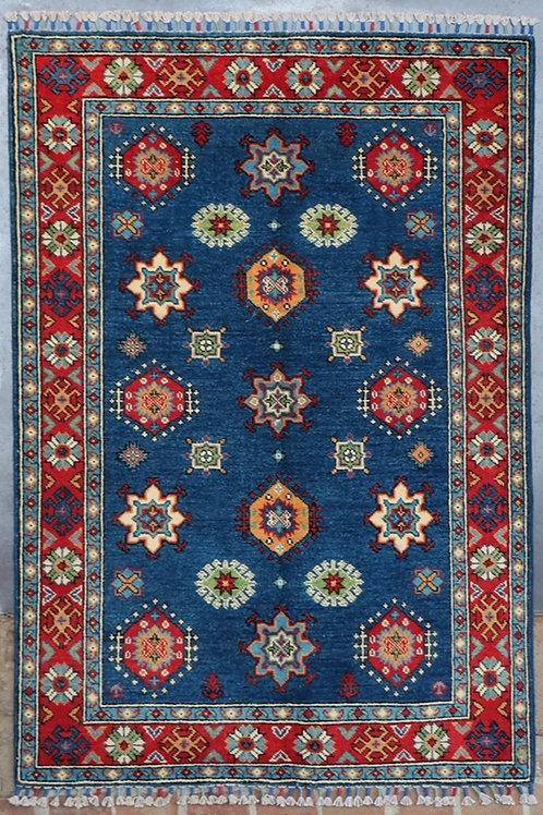 Kazak ac-4397