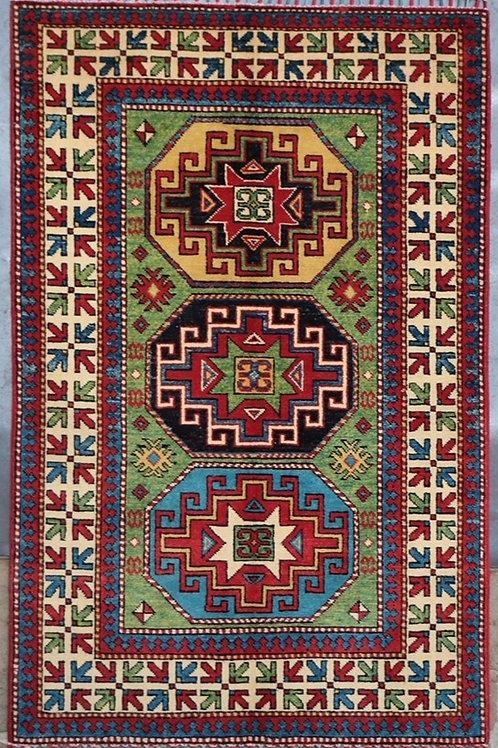 Kazak ac-4353