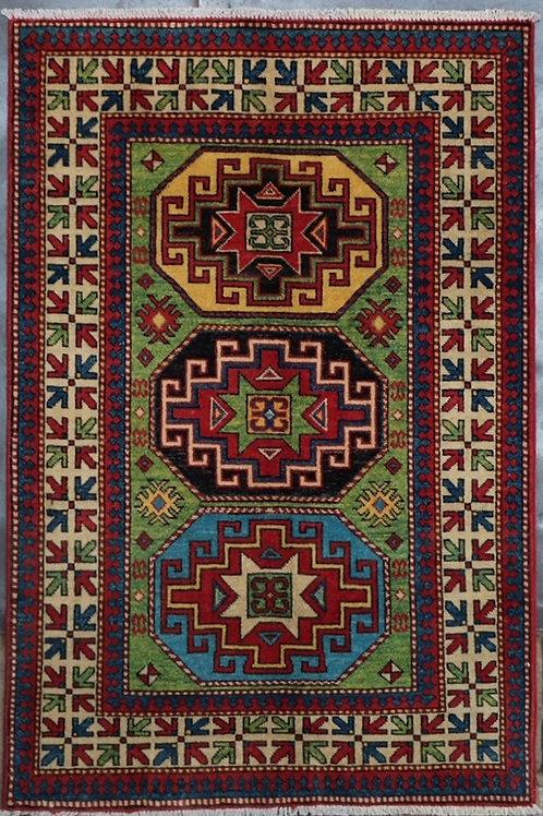Kazak ac-4047