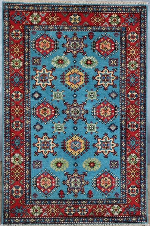 Kazak ac-4529