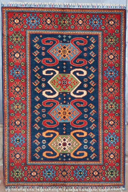 Kazak ac-4541