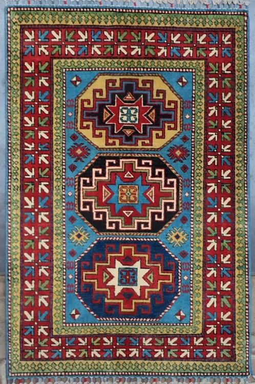 Kazak ac-4345
