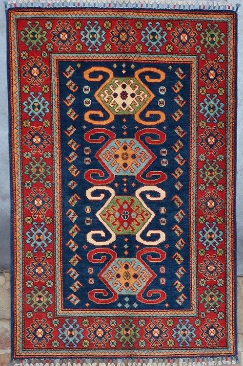 Kazak ac-4528