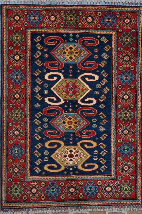 Kazak ac-4609