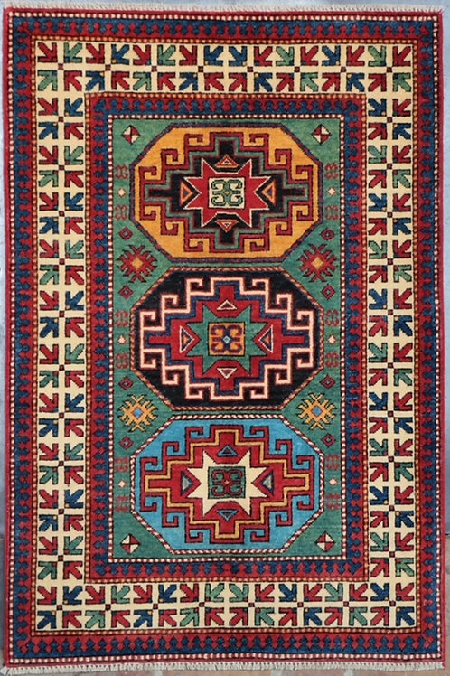 Kazak ac-4527