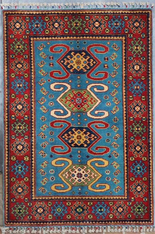 Kazak ac-4663
