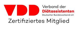 VDD-LOGO-ZERTIFIZIERTES-MITGLIED-RGB.jpg