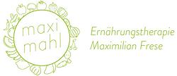 MAXIMAHL.PNG