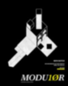 Mo-2018-05-000.jpg