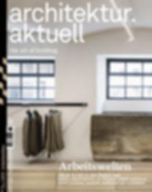 cover_arak.jpg