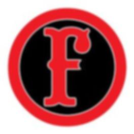 FC red.jpg