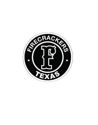 FC Texas.jpg