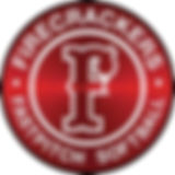 FC Logo shield.jpg