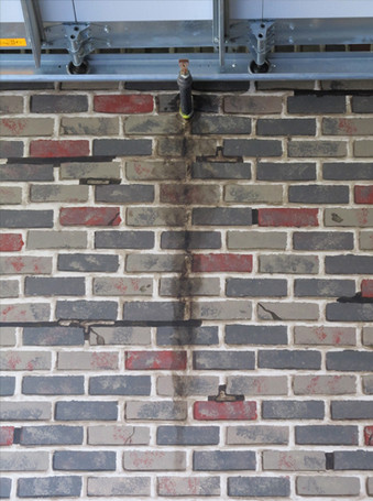 big_bricks stain.jpg