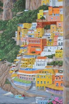 Italian Positano Niche Mural6.jpg