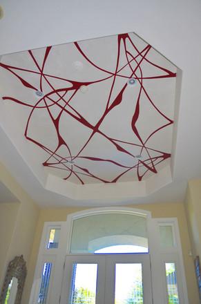 Venetian plaster ceiling murals (2).jpg