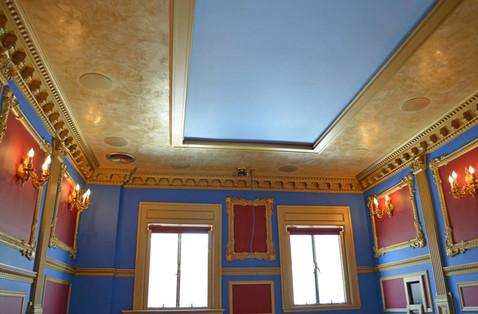 Venetian plaster (4).jpg