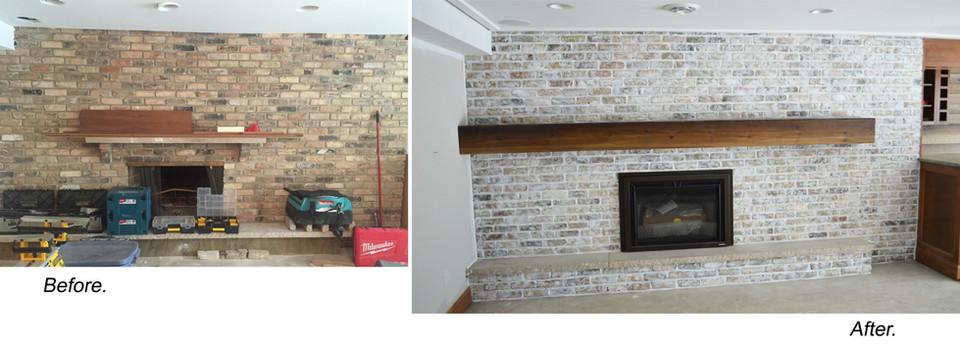 fireplace whitewash (2).jpg