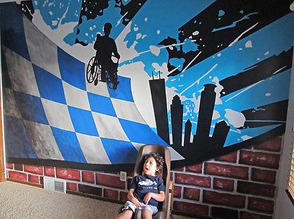 big mural wheelchair.jpg