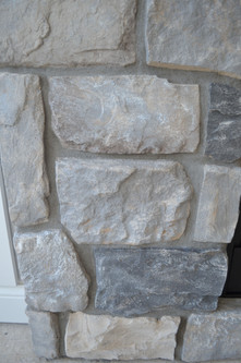 Painted Fireplace Brick 4.jpg