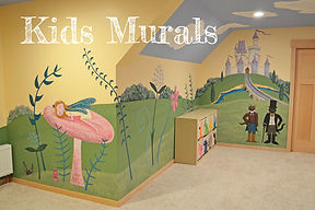 Galleries Kids Murals.jpg