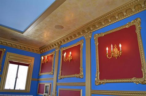 Venetian plaster (6).jpg