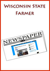 newspaper silo Wis State Farmer.jpg